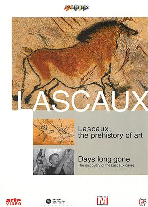 Rent Lascaux Online DVD & Blu-ray Rental