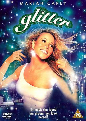 Rent Glitter Online DVD Rental