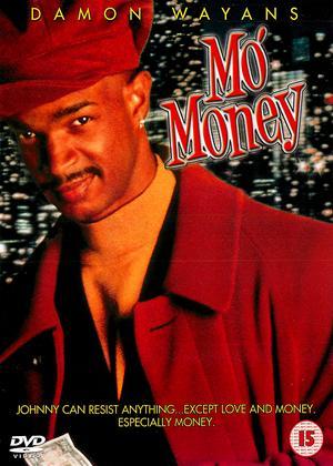 Rent Mo' Money Online DVD Rental