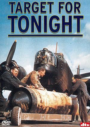 Rent Target for Tonight Online DVD Rental