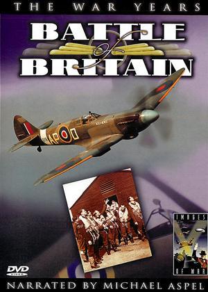 Rent Battle of Britain Online DVD Rental