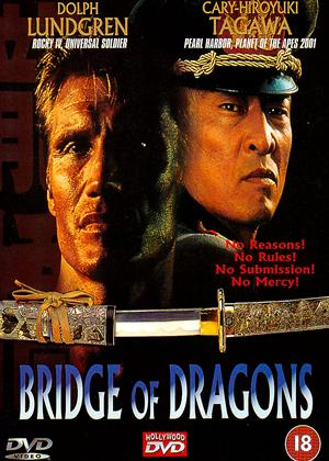 Rent Bridge of Dragons Online DVD Rental