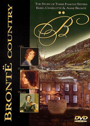 Rent Bronte Country Online DVD & Blu-ray Rental