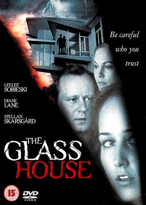Rent The Glass House Online DVD Rental