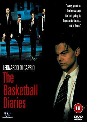Rent The Basketball Diaries Online DVD Rental