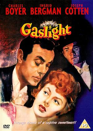 Rent Gaslight Online DVD & Blu-ray Rental