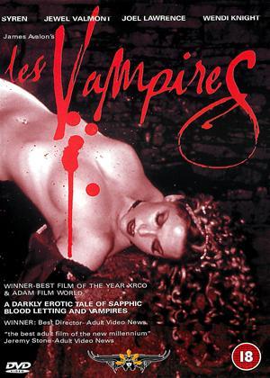 Rent Les Vampires Online DVD & Blu-ray Rental