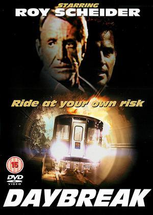 Rent Daybreak Online DVD & Blu-ray Rental