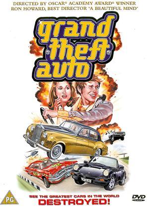 Rent Grand Theft Auto Online DVD Rental