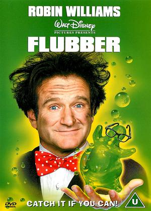 Rent Flubber Online DVD & Blu-ray Rental