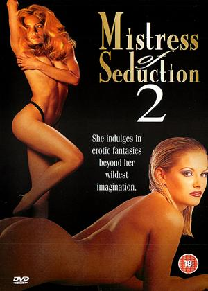 Rent Mistress of Seduction 2 Online DVD Rental