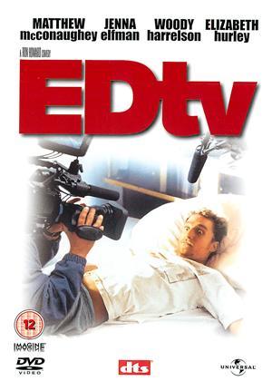 Rent EDtv Online DVD Rental