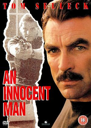 Rent An Innocent Man Online DVD Rental