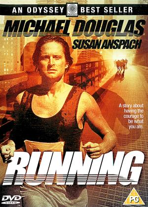 Rent Running Online DVD & Blu-ray Rental