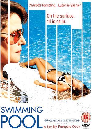 Rent Swimming Pool Online DVD Rental