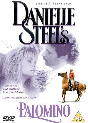 Rent Danielle Steel's Palomino Online DVD Rental