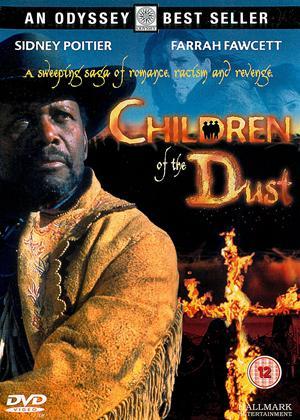 Rent Children of the Dust Online DVD Rental