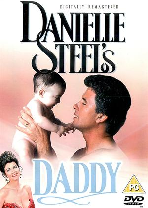 Rent Daddy (aka Danielle Steel's Daddy) Online DVD & Blu-ray Rental