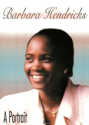 Rent Barbara Hendricks: A Portrait Online DVD Rental