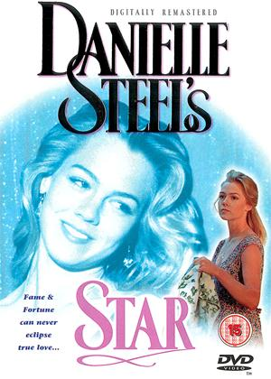 Rent Star (aka Danielle Steel's Star) Online DVD Rental