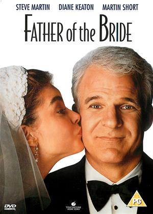 Rent Father of the Bride Online DVD & Blu-ray Rental