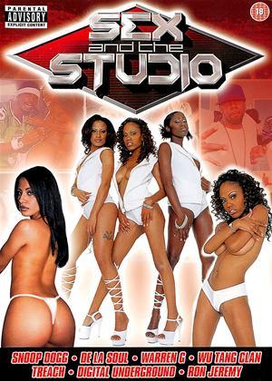 Rent Sex and the Studio Online DVD Rental