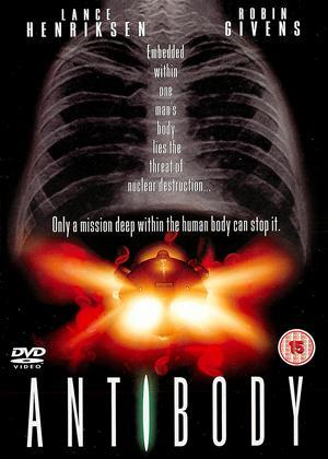 Rent Antibody Online DVD Rental
