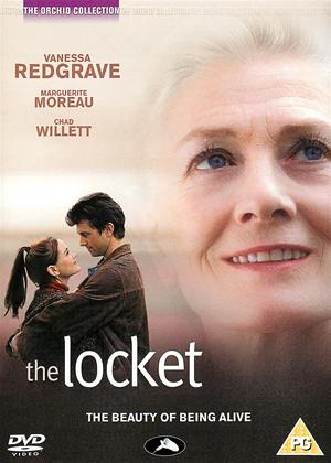 Rent The Locket Online DVD Rental