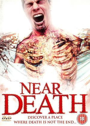 Rent Near Death Online DVD Rental