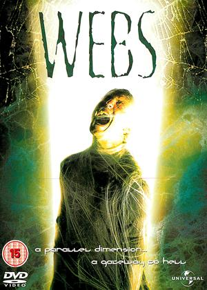Rent Webs Online DVD Rental