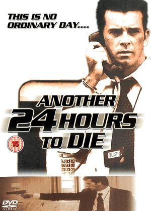 Rent Another 24 Hours to Die Online DVD Rental