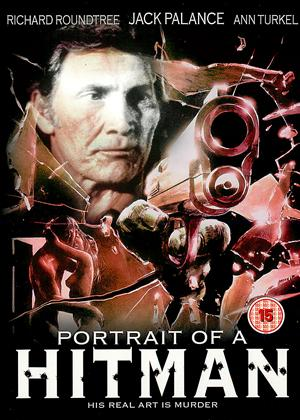 Rent Portrait of a Hitman Online DVD Rental