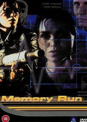 Rent Memory Run Online DVD Rental