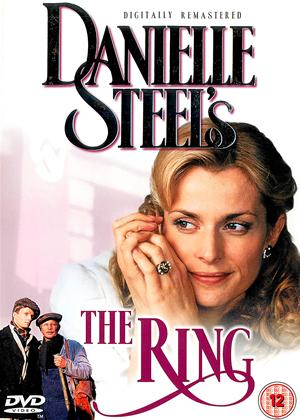 Rent The Ring (aka Danielle Steel's the Ring) Online DVD Rental