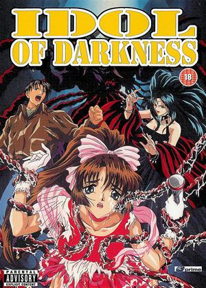 Rent Idol of Darkness Online DVD & Blu-ray Rental