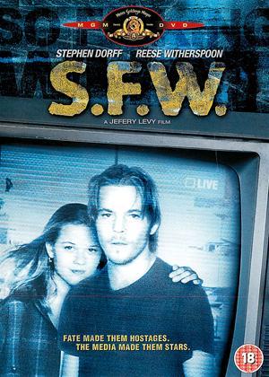 S.F.W. Online DVD Rental