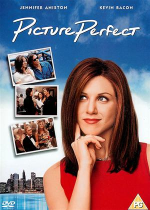 Rent Picture Perfect Online DVD Rental