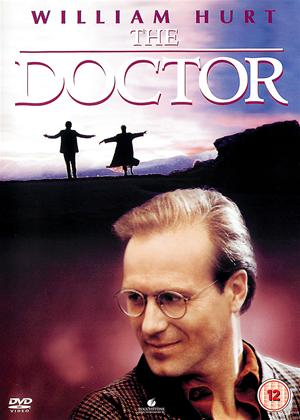 Rent The Doctor Online DVD Rental