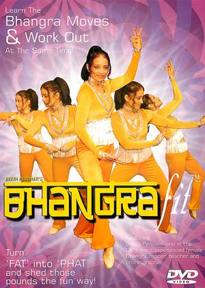 Rent Bhangra Fit Online DVD Rental