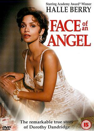 Rent Face of an Angel (aka Introducing Dorothy Dandridge) Online DVD & Blu-ray Rental
