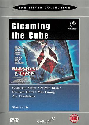 Rent Gleaming the Cube Online DVD Rental