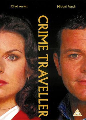 Rent Crime Traveller Online DVD & Blu-ray Rental