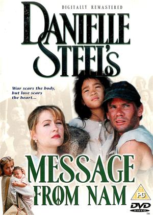 Rent Message from Nam (aka Danielle Steel's Message from Nam) Online DVD Rental