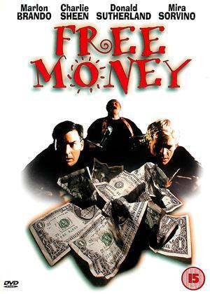 Rent Free Money Online DVD Rental