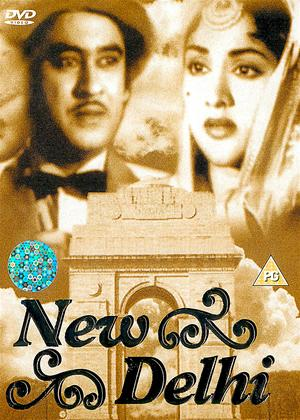 Rent New Delhi Online DVD Rental