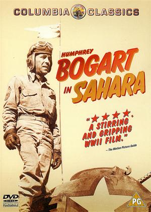 Rent Sahara Online DVD Rental