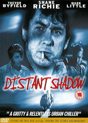 Rent Distant Shadow Online DVD Rental