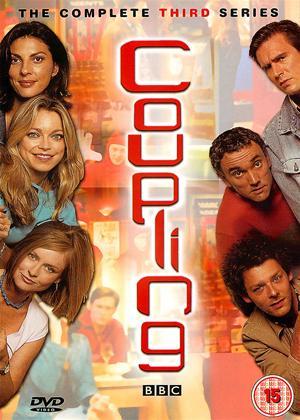 Rent Coupling: Series 3 Online DVD Rental