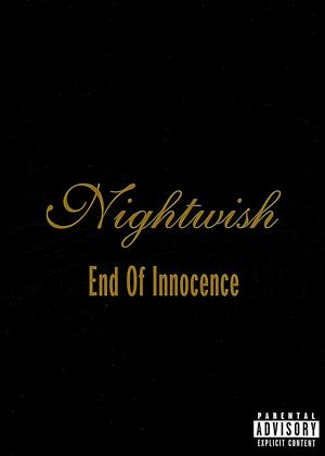 Rent Nightwish: End of Innocence Online DVD Rental