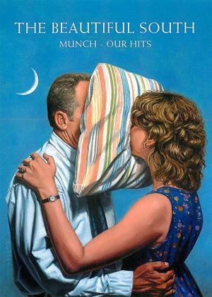 Rent The Beautiful South: Munch: Our Hits Online DVD Rental